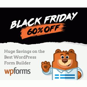 WPForms Pro Black Friday, WPForms Pro Black Friday 2018 discount, WPForms Pro Black Friday 2018, WPForms Pro discount, WPForms Pro Black Friday coupon code, WPForms Pro Black Friday discount, WPForms Pro Black Friday offer, WPForms Pro couon code, WPForms Pro discount coupon
