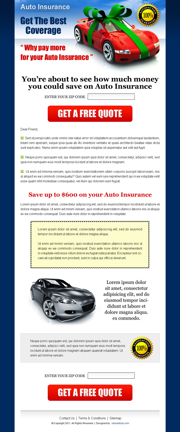 Fred Loya Insurance Quote Arman Info
