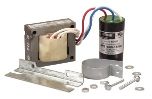 35 watt high pressure sodium ballast kits 8666371530