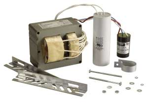 400 watt high pressure sodium ballast kits  Shop great