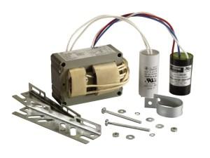 70 watt metal halide ballast kits 8666371530