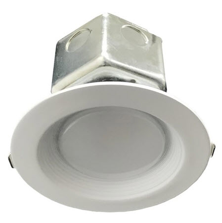buylightfixtures com