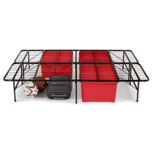 bed frame with storage03