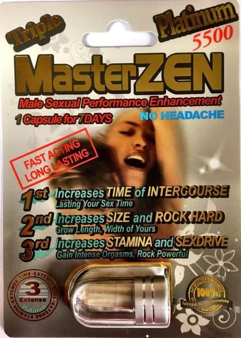 Triple_MasterZEN_Platinum
