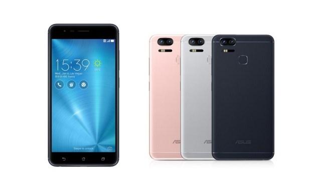 ASUS-ZenFone-3-Zoom-ZE553KL