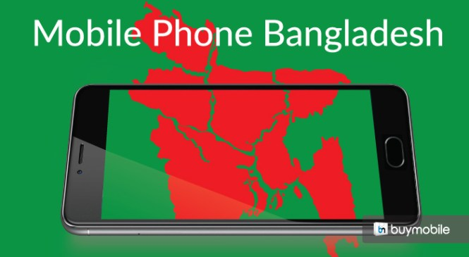 Mobile Phone Bangladesh | Latest Mobile phone in Bd