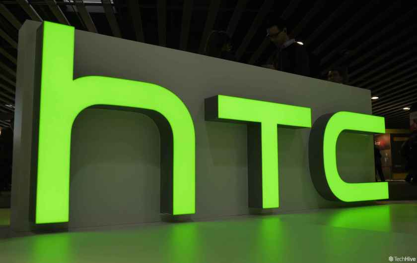 HTC Mobile phone Bangladesh