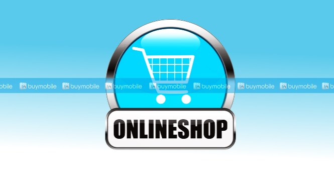 5 online shopping Tips for CRO
