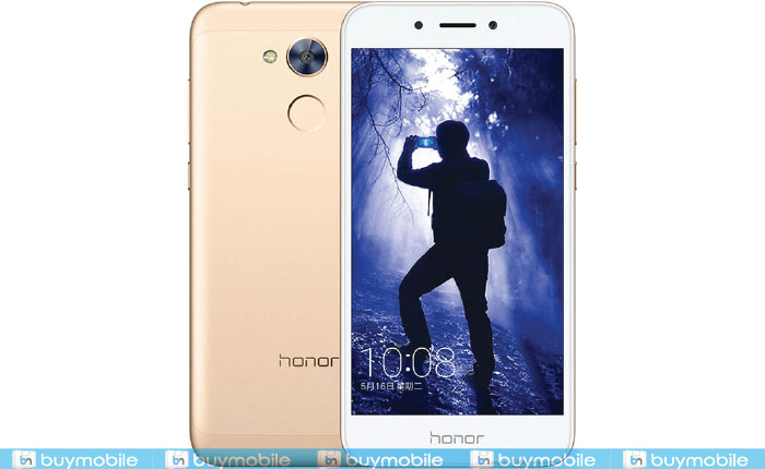 Huawei Honor 6A Specification