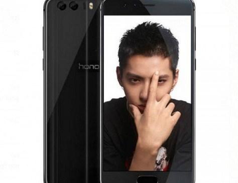 Huawei Honor 9 Release Date, Key Specification