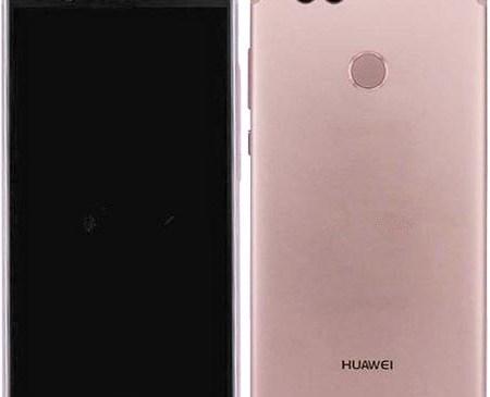 Huawei Nova 2 Full Specification