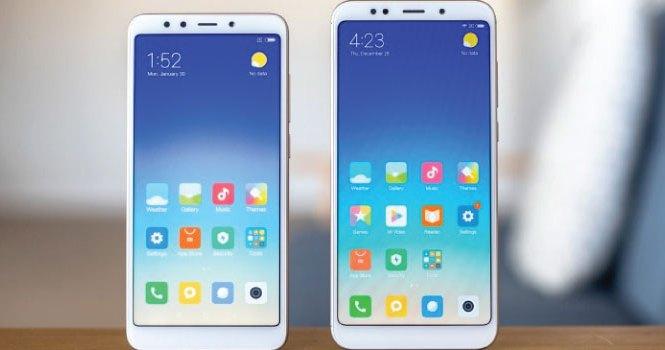 Full Specification Xiaomi Redmi Note 5 Pro Price Bangladesh