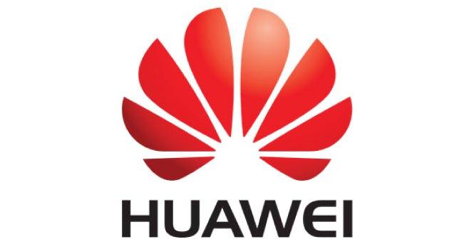 Low Price Huawei Smartphone Price Bangladesh