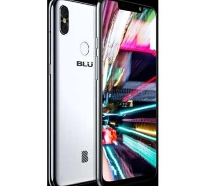 BLU Vivo One Plus 2019 Price Bangladesh