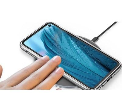 Samsung Galaxy S10 Lite Price Bangladesh