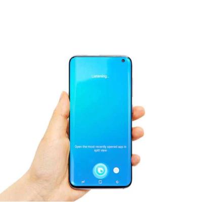 Samsung Galaxy S10 Price Bangladesh
