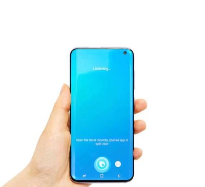 Samsung Galaxy S10 Price Bangladesh