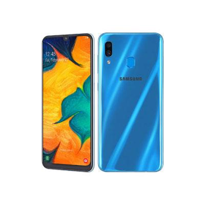 Samsung Galaxy A30 Price in Bangladesh