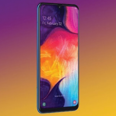 Samsung Galaxy A60 Price in Bangladesh