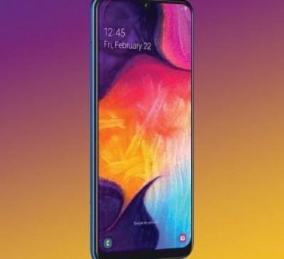 Samsung Galaxy A60 Price in Bangladesh
