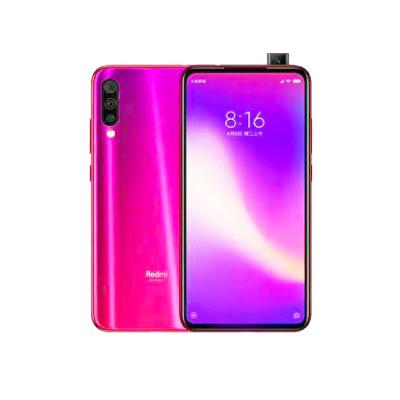 Xiaomi Redmi Pro 2 Price In Bangladesh