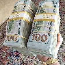 fake undetectable counterfeit money online