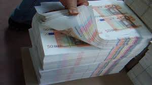 Buy Prop Money for Film, Television, Video, Photography,