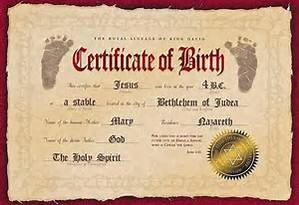 Buy Fake Marriage Certificate, Emancipation Certificate, Transcript and many other documents.