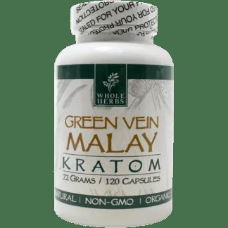 Whole-Herbs-Green-Malay-bottle