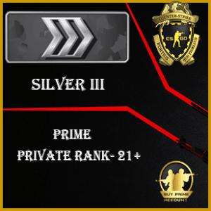 silver 3