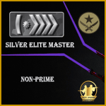 SEM Non Prime Account