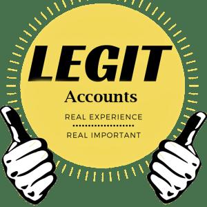 CSGO Prime Account