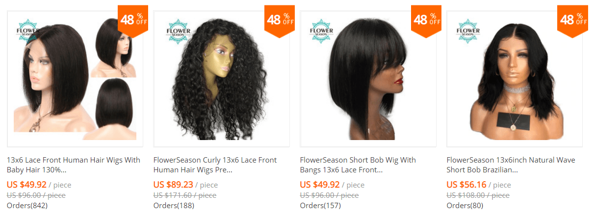 Brazilian Human Hair Afro Kinky Curly Wig For Black Women Short Remy Virgin Hair Lace Front Wig Pre Plucked Atina And To Have A Long Life. Lace Wigs Hair Extensions & Wigs