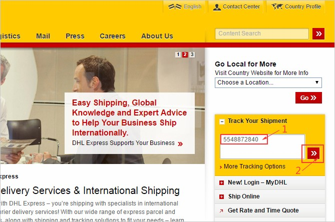 HOW TO TRACK ALIEXPRESS ORDER BuyQuality Blog