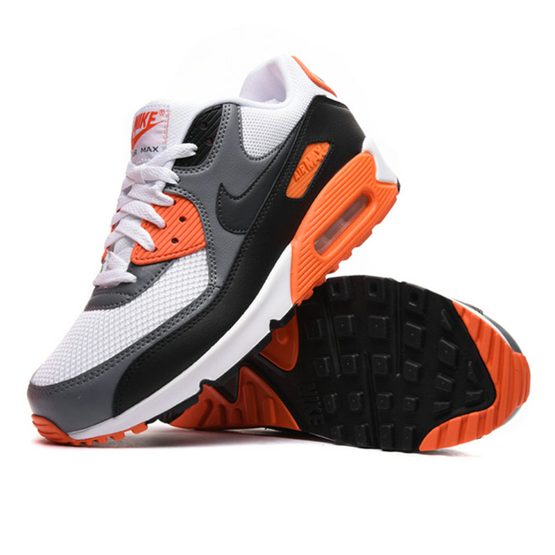 cost charm new images of look good shoes sale TOP 15 BEST JOGGING SHOES ON ALIEXPRESS BuyQuality Blog