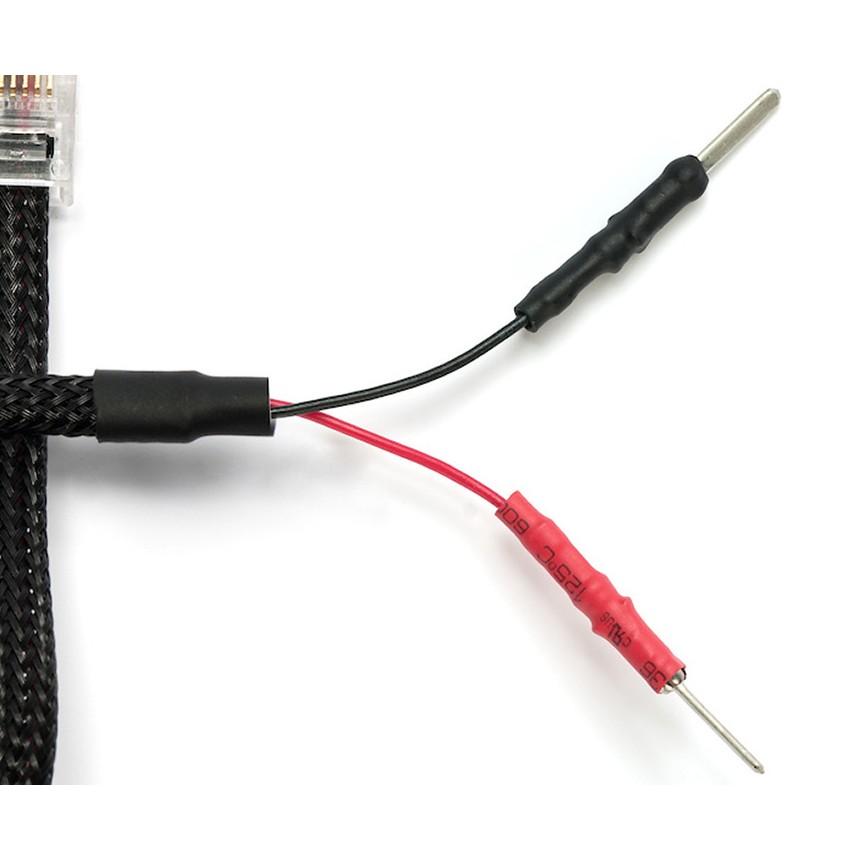 Valentine One Mirror Mount Wire Harness 39 Wiring