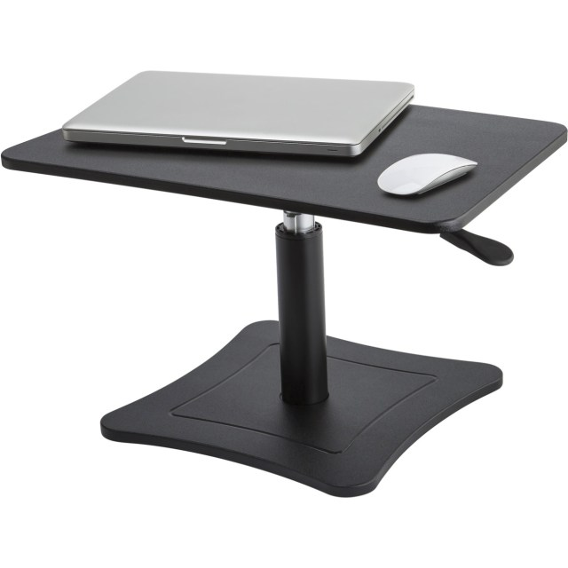 high rise height adjustable stand | buy rite business ...