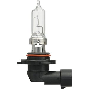 Damon Escaper Replacement High Beam Headlight Bulb