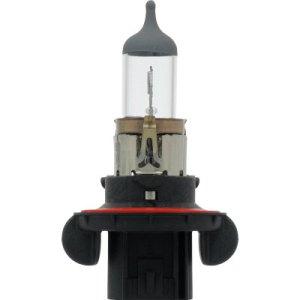 Jayco Redhawk Replacement Headlight Bulb