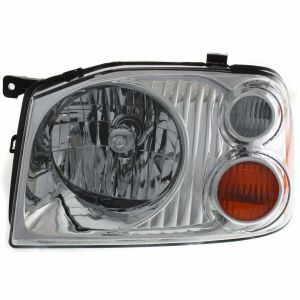Georgie Boy Bellagio Left (Driver) Replacement Headlight Assembly