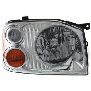 Georgie Boy Bellagio Right (Passenger) Replacement Headlight Assembly