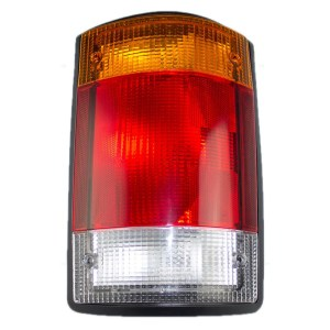 Coachmen Santara Right (Passenger) Replacement Tail Light with Gasket