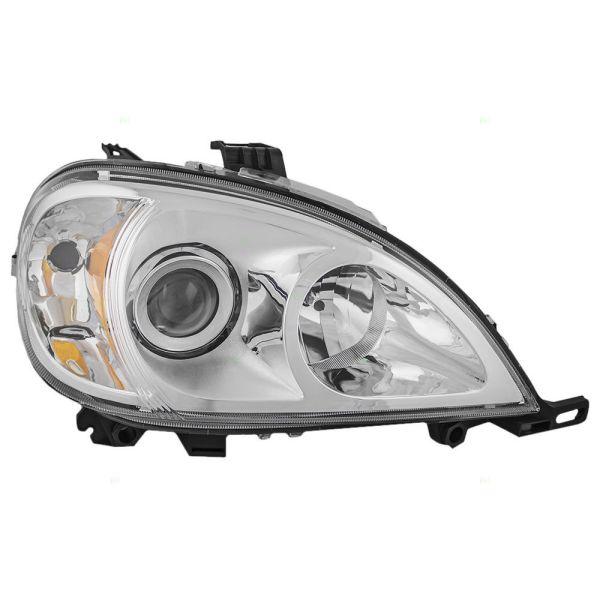 Coachmen Aurora Replacement Right (Passenger) Headlight Assembly