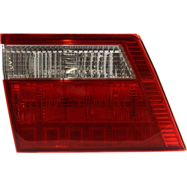 Tiffin Allegro Bus Lower Inner Left (Driver) Replacement Tail Light Rear Lamp Assembly