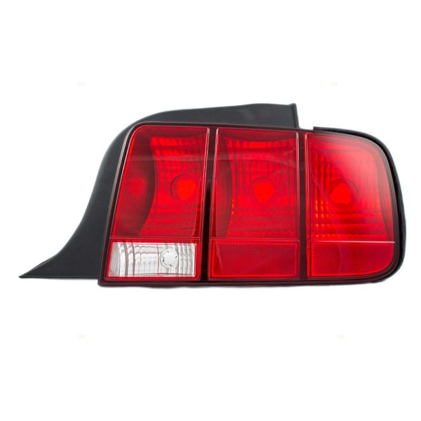 Newmar Mountain Aire (41ft / 45ft) Right (Passenger) Replacement Tail Light Unit