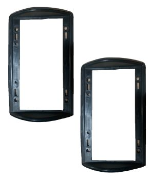 Monaco Dynasty Replacement Tail Light Gasket (Left & Right)
