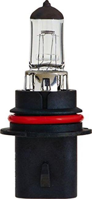 Holiday Rambler Alumi Lite Replacement Headlight Bulb