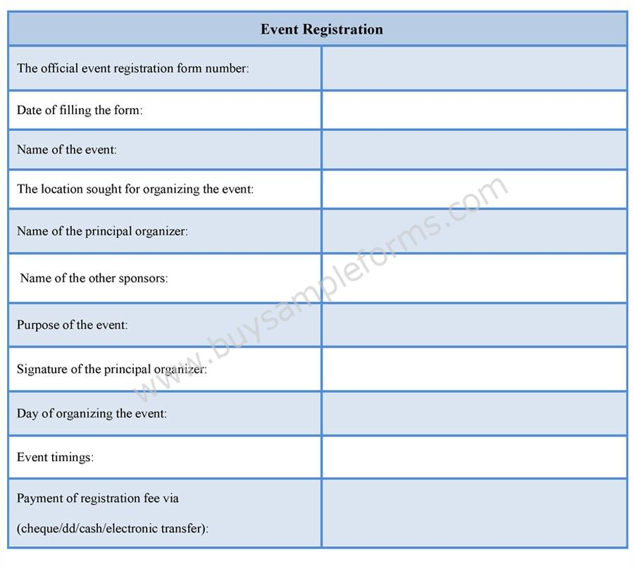 Requisition Form Sample