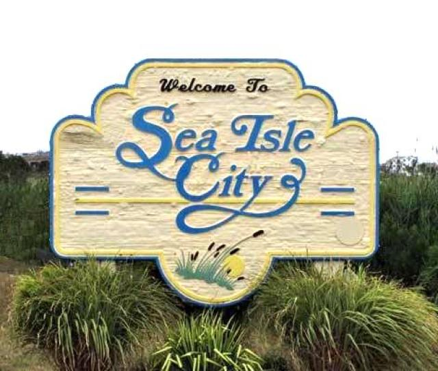 Sea Isle City Real Estate Sea Isle City Realtors Sea Isle City Condos For