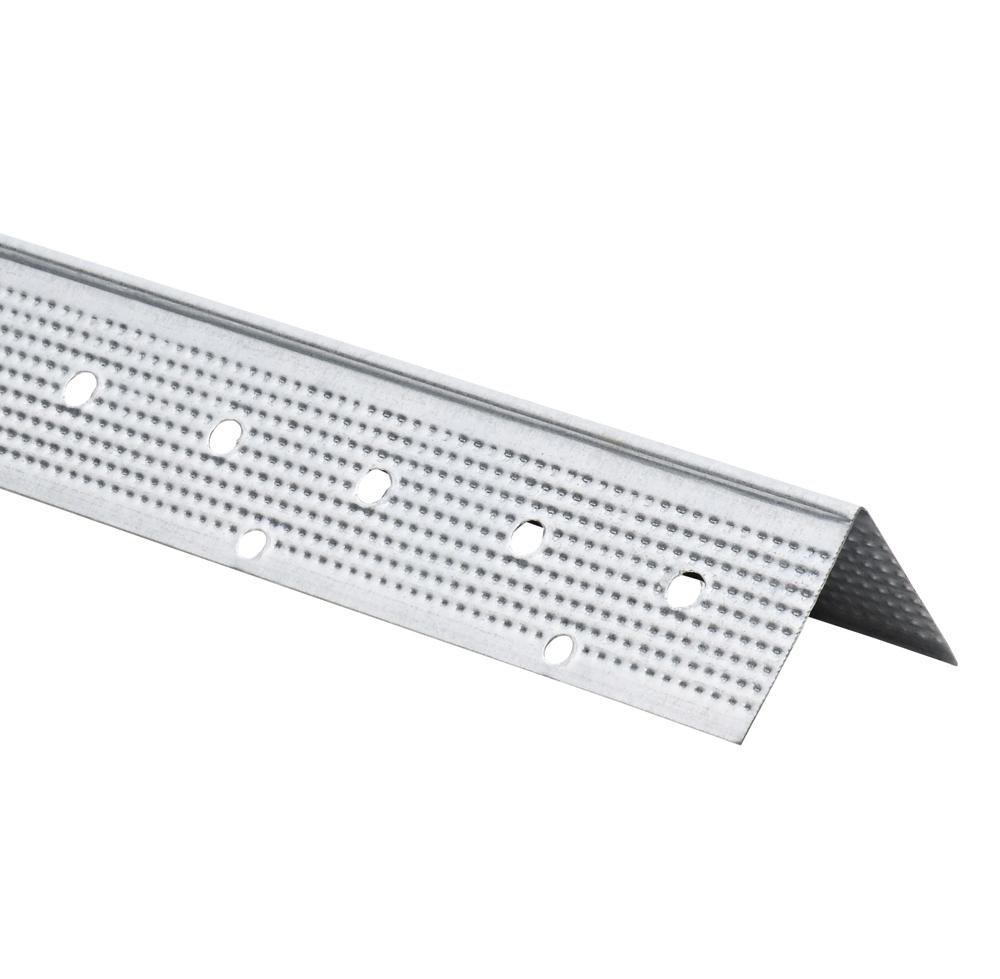 Superbead Drywall Corner Bead